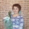 Евгения Трынкова, 47, г.Есиль