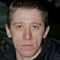 Андрей, 41 год, Весы, Прокопьевск