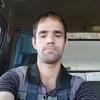 Владимир, 28, г.Красноярск