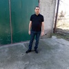 арам Бабаян, 34, г.Буденновск