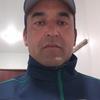 мурод, 39, г.Барнаул