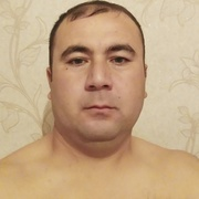 Али 31 Екатеринбург