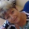 Ekaterina, 57, Prymorsk