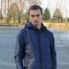 Andrey, 26, г.Бровары