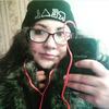 Swetlana, 23, г.Астрахань