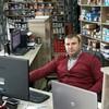 malxazi, 31, г.Тбилиси