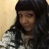 Виктория, 35, г.Северодвинск
