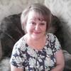 Галина Степанкова, 57, г.Димитровград