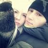 Никита, 20, г.Омск