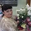Ранетка, 48, г.Москва