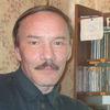 Андрей, 53, г.Мурманск