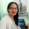 Maruko, 34, г.Бангкок