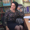 Галина, 41, г.Туапсе