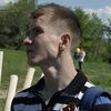 Алексей, 19, г.Волжский