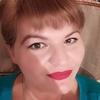 Наталья, 36, г.Хандыга