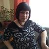 Ксения, 31, г.Шатки