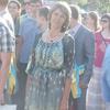 Мария, 44, г.Тернополь