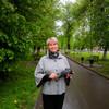 Елена, 60, г.Иваново