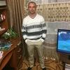 Алексей, 36, г.Кашира