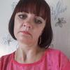 Светлана, 41, г.Нерюнгри
