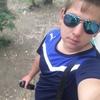 Bond, 20, г.Волгоград