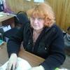 Александра, 49, г.Братск
