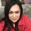 RanOsha, 50, г.Москва