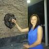 Елена, 36, г.Киев