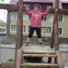 Маргарита, 39, г.Новосибирск