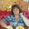 анна, 42, г.Алматы́