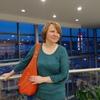 Татьяна, 45, г.Москва