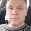 Дмитрий Ковтун, 44, г.Анапа