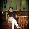 Nadejda, 39, Sobinka