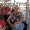 Оксана, 51, г.Железнодорожный