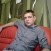 Олег, 35, г.Зеленогорск