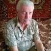 Николай, 60, г.Малая Вишера