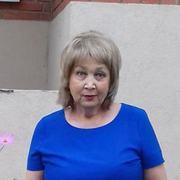Ирина 62 Самара