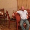 samir, 38, г.Баку