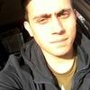 Максим, 21, г.Алдан