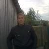 Сергей, 36, г.Тотьма