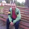 Александр, 59, г.Ляховичи