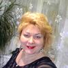 ЕЛЕНА, 52, г.Минеральные Воды