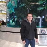 Ислом, 38 лет, Скорпион, Москва