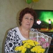 Любовь 68 Хабаровск