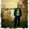 Dmitrij, 37, Loyew