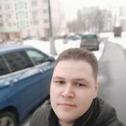 Марат 29 Москва