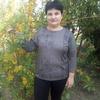 ЛИЛИЯ, 31, г.Крыловская
