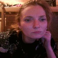 Светлана, 43 года, Дева, Нижний Новгород