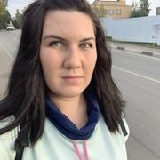Алевтина 28 Москва