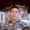 Тала, 27, г.Бишкек